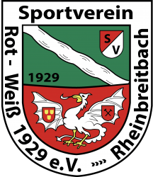SV Rheinbreitbach